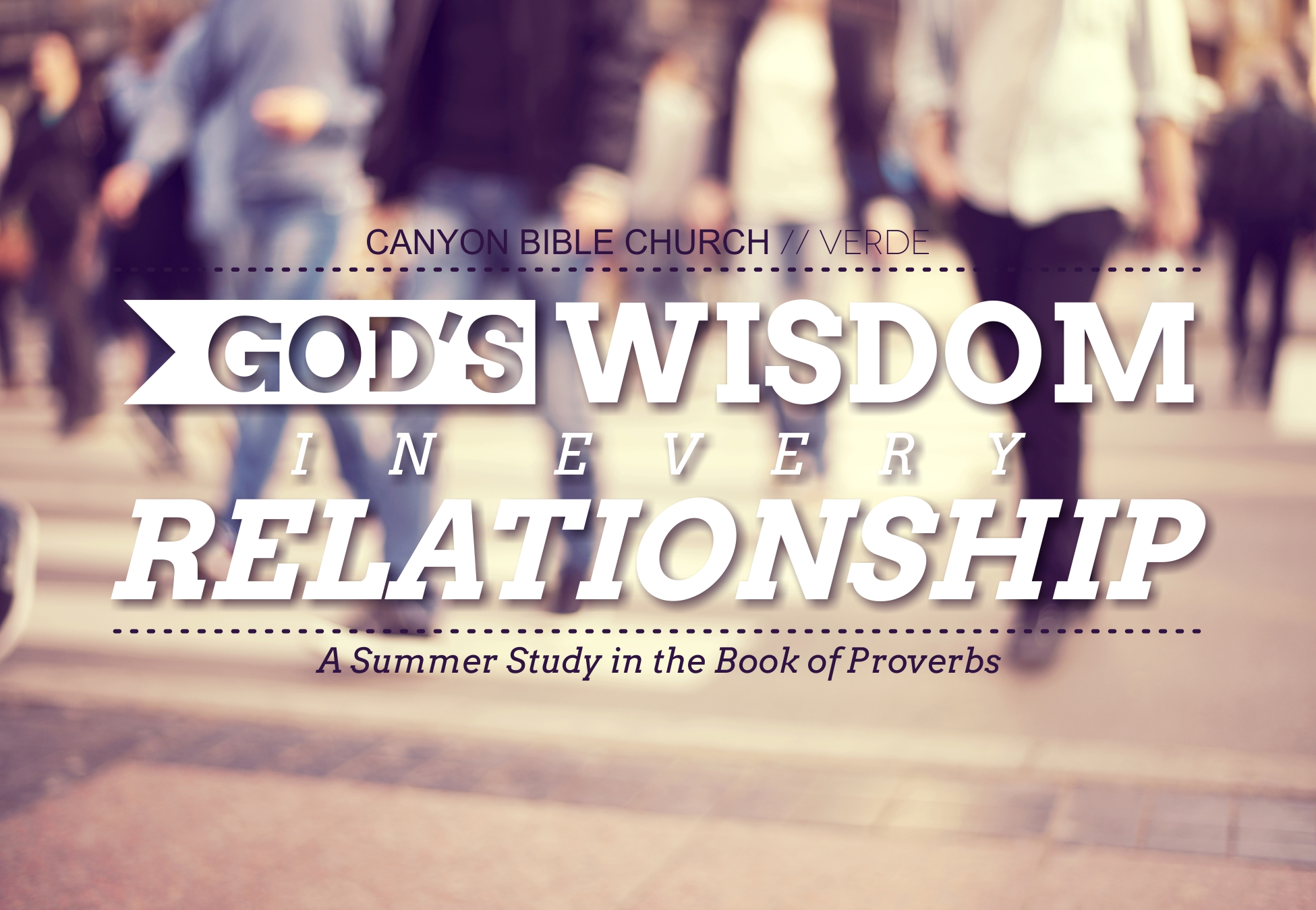 Marriage: Designed for Disciple-Making   Proverbs 14:1, 17:1, 18:22, 24:3-4, 25:24, 31:10, 27-28, 1 Peter 3, Ephesians 5, Genesis 2