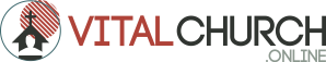 Vital Church Logo